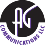 AG Communications LLC