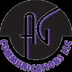 AG Communications LLC