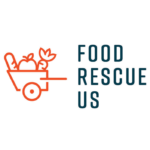 Food Rescue