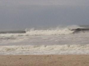 waves-FI2014-300x225