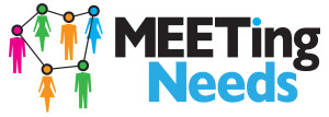 MEETing Needs, LLC logo