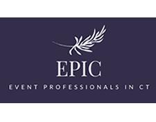 Epic event professionals