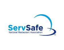 ServSafe-Logo
